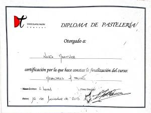 diploma torreblanca