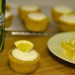 Summer Shandy cupcakes2