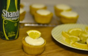 Summer Shandy cupcakes2