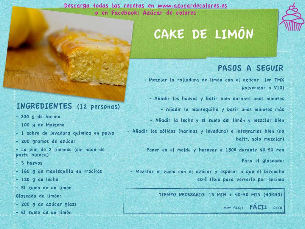 cake de limón.001
