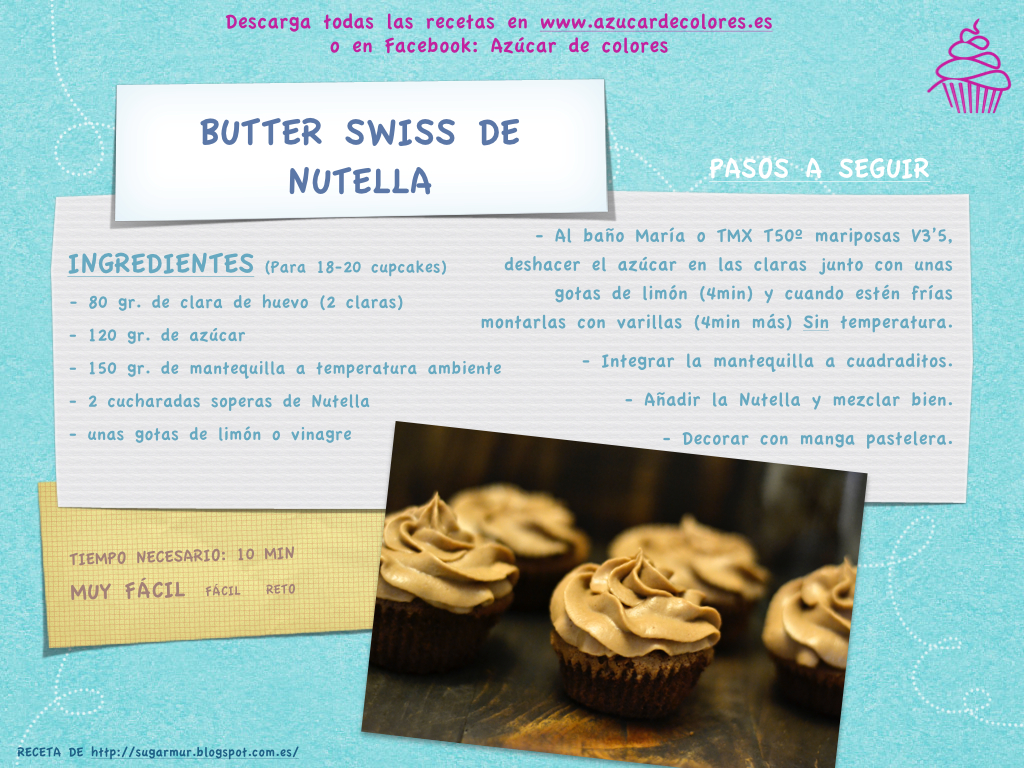 butter swiss de nutella.001