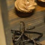 chcolate cupcakes 2