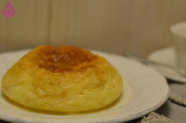 tarta de queso m1