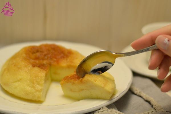 tarta de queso m2
