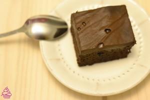 Tarta choco1