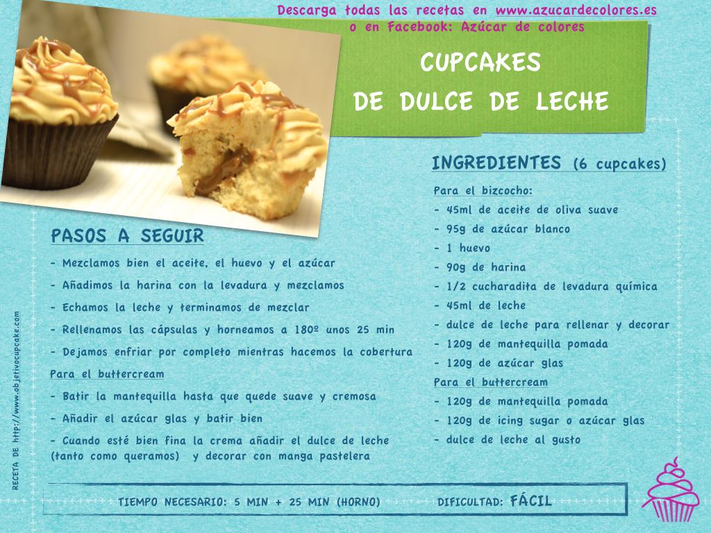 cupcakes de dulce de leche.001