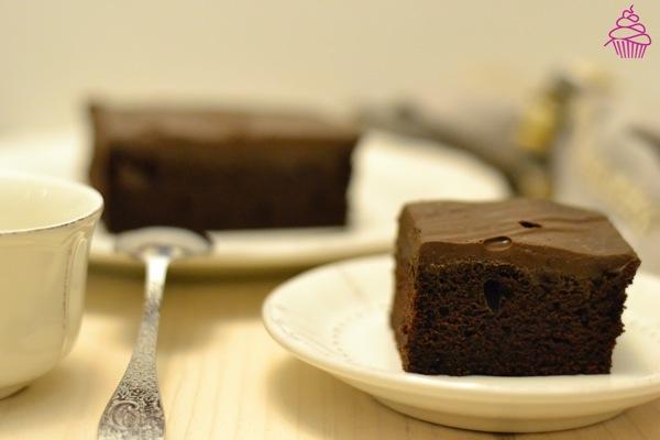 tarta choco3