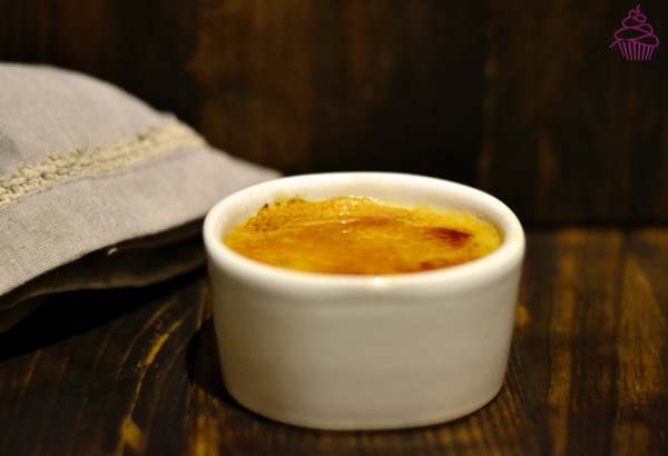 crema catalana1
