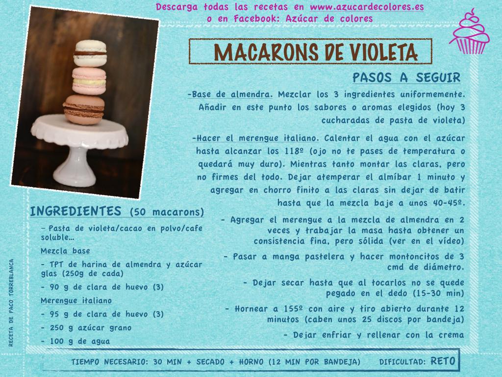 macarons de violeta.001