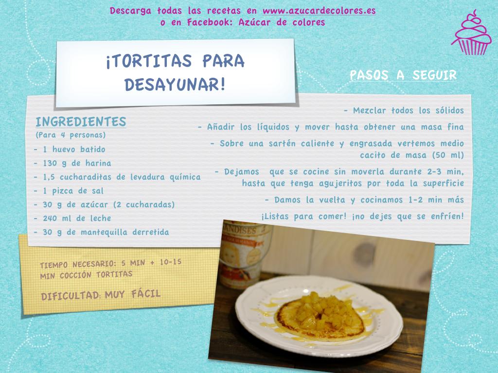 Tortitas.001
