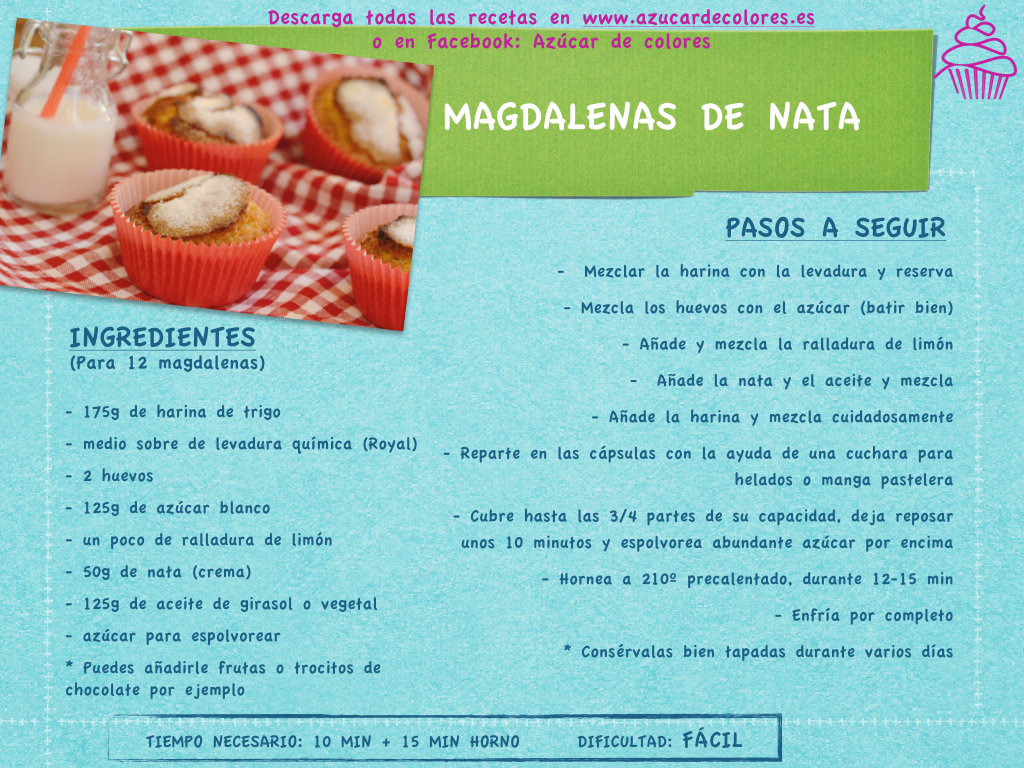 magdalenas de nata.001
