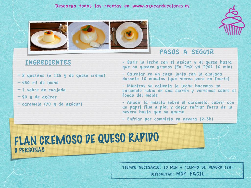 flan de queso rápido.001.jpg.001
