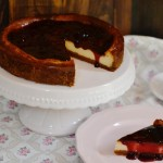 new york cheese cake 5