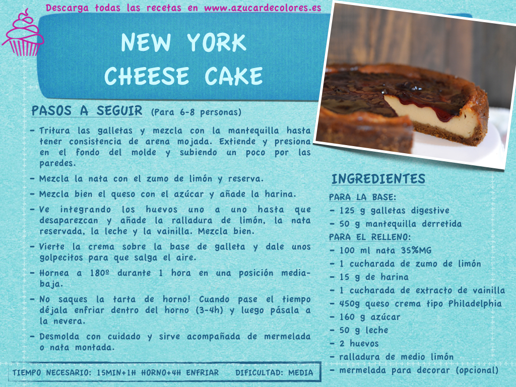 new york cheese cake.001