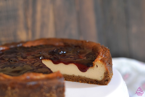new york cheese cake4