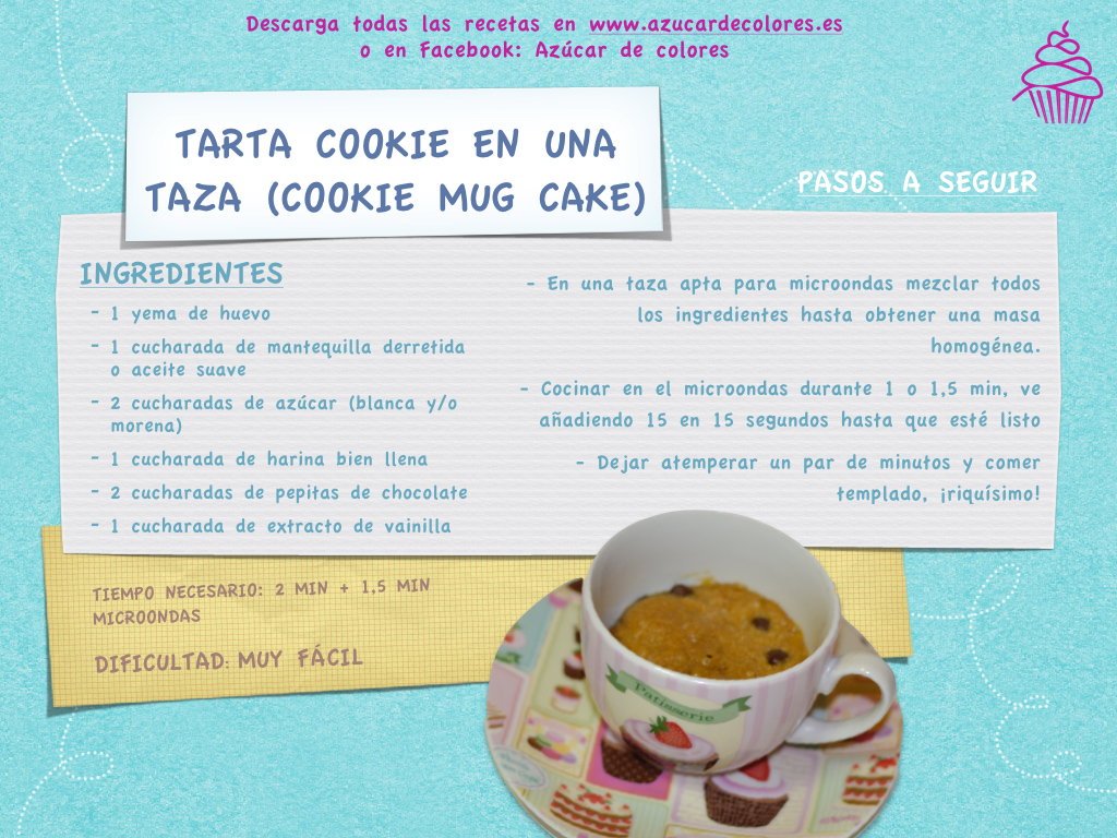 cookie mug cake.001