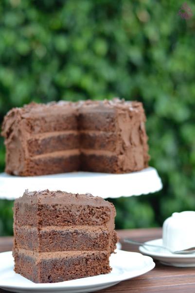 devils food cake 3