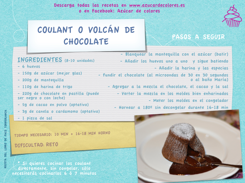 coulant de chocolate.001