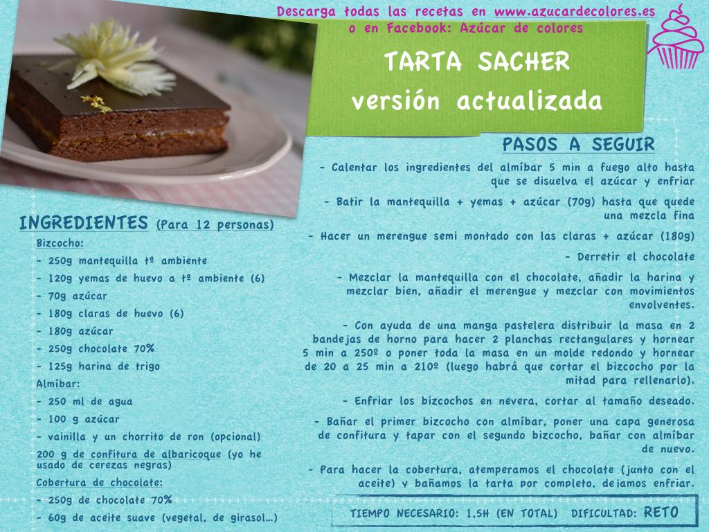 tarta sacher (actualizada).001
