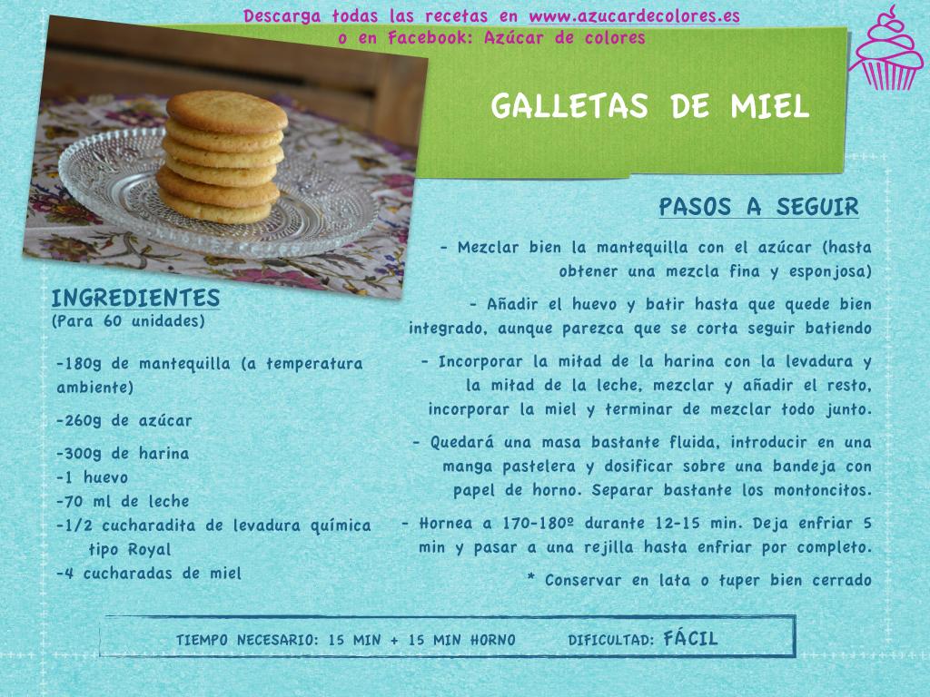 galletas de miel.001