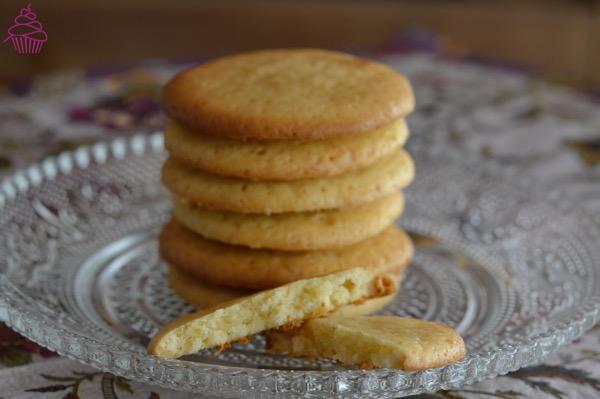 galletas miel2
