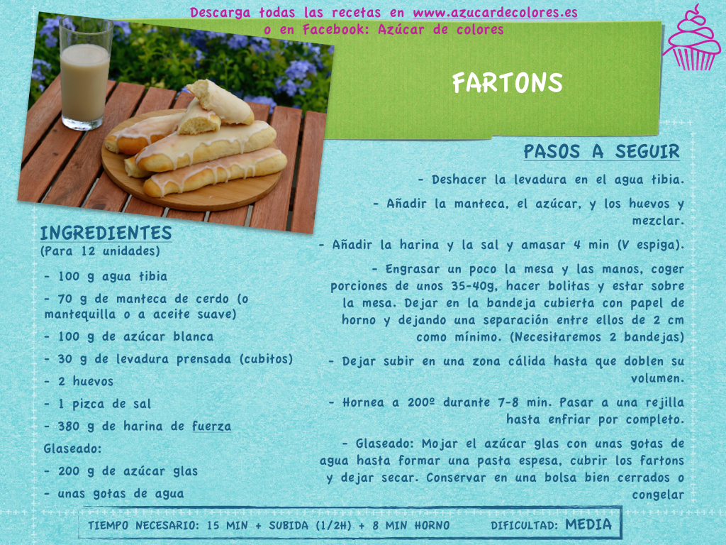 Fartons.001