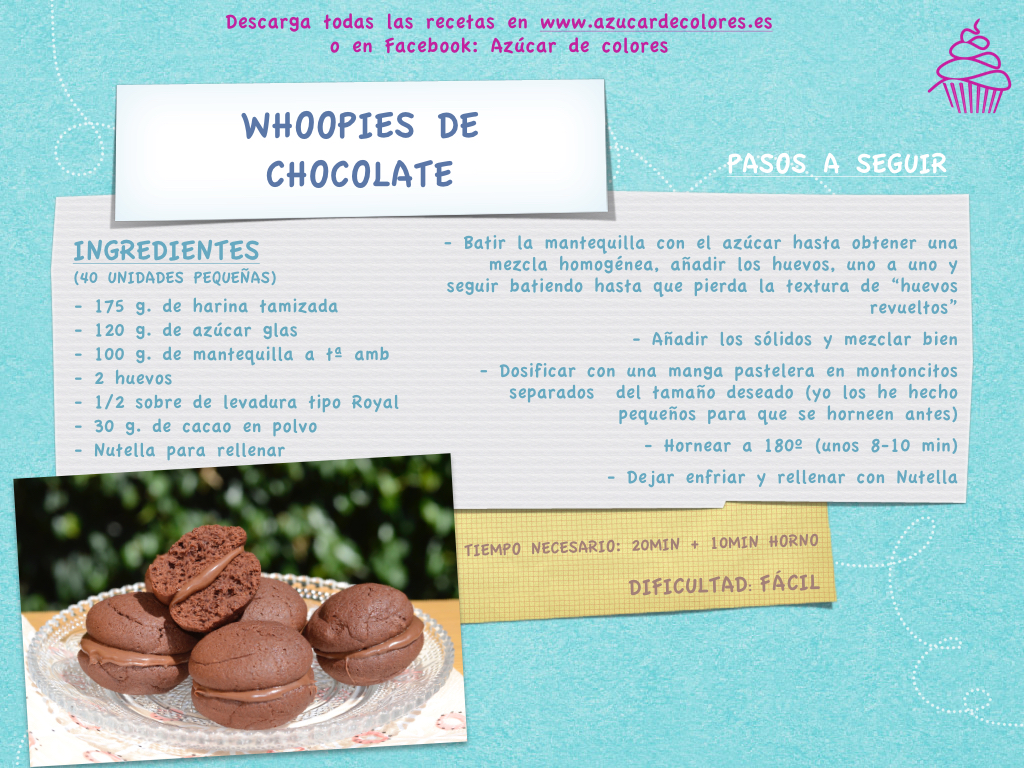 whoopies de chocolate.001