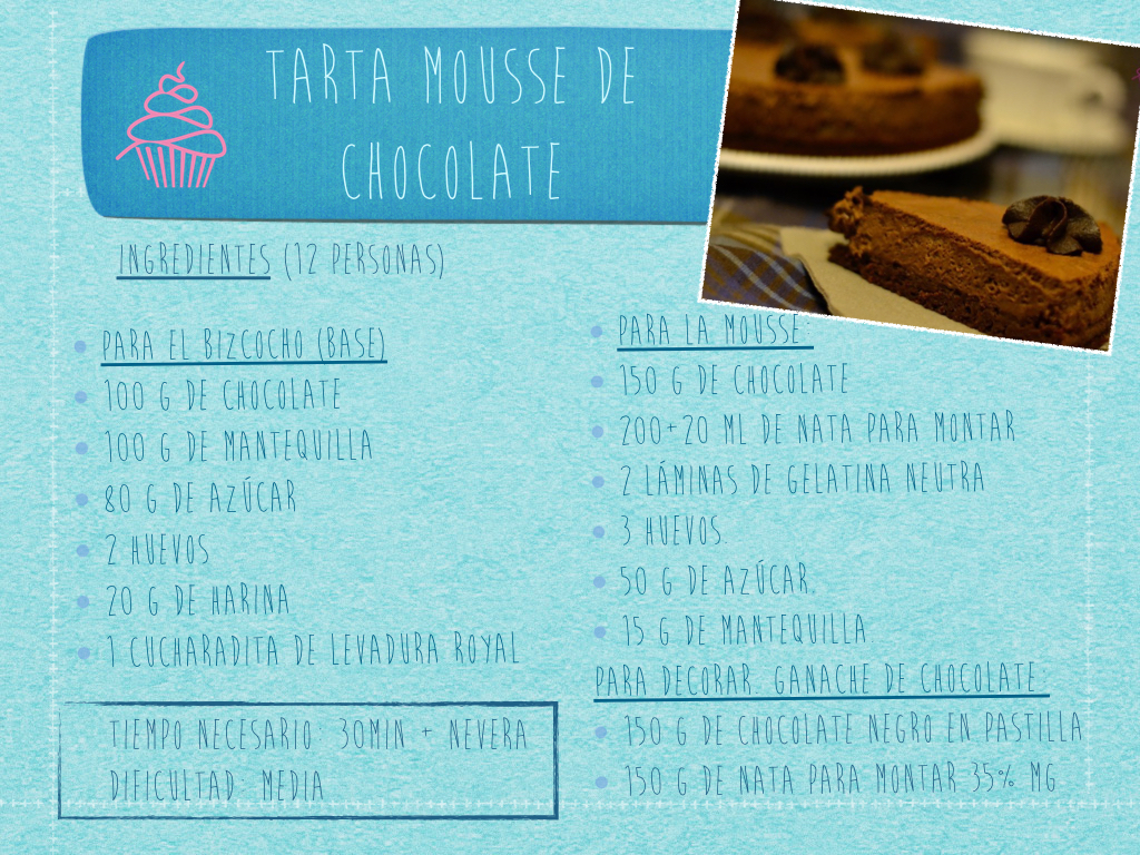 Tarta mousse de chocolate (reto).001