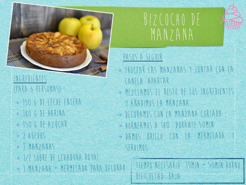 bizcocho de manzana.001