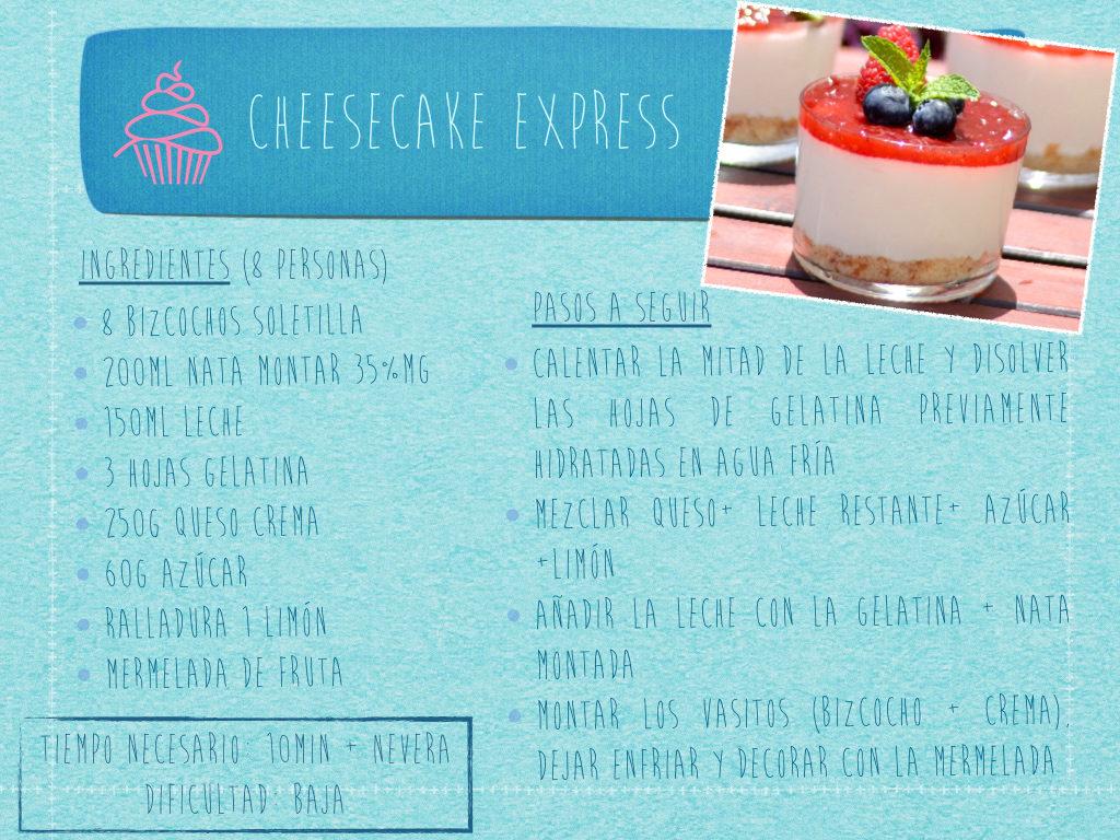 cheesecake express.001