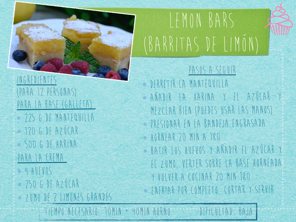 lemon bars.001