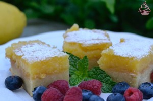 lemon bars1